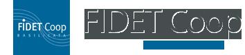 Fidet Coop Basilicata - Solo un altro sito WordPress